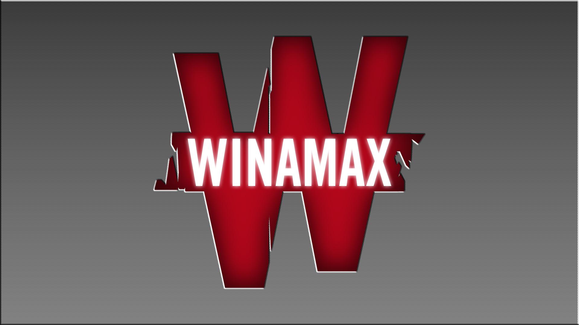 El Nuevo Ángulo En Winamax Acaba De Lanzar