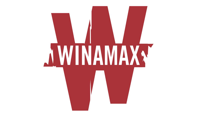 La Verdad Oculta Acerca De Winamax Código De Bono