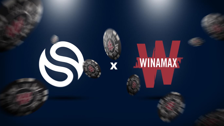 Winamax Bono - Información General