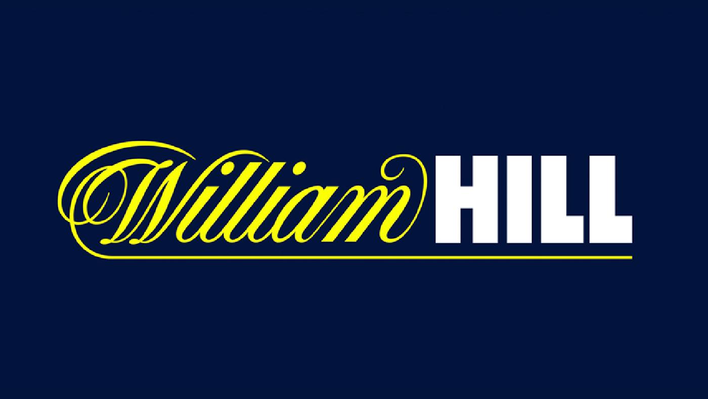 Los Hechos Básicos de William Hill de inicio de Sesión