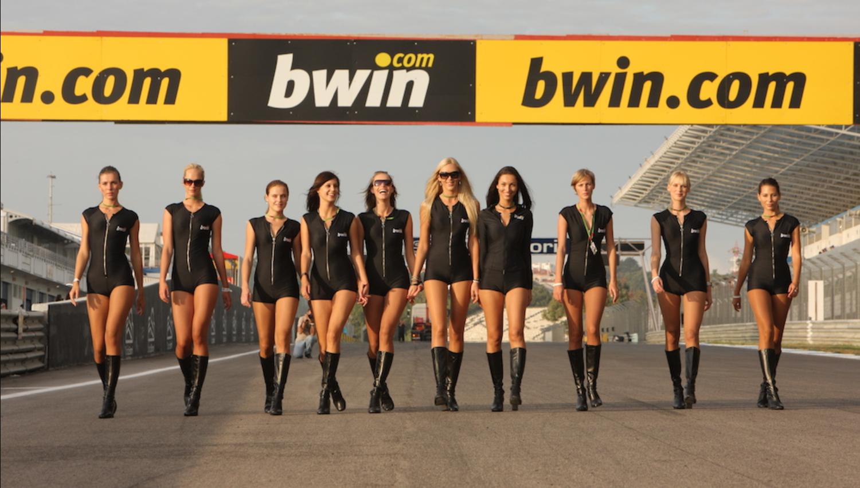 Por qué Casi Todo lo Que has Aprendido Acerca de Bwin España Está Mal