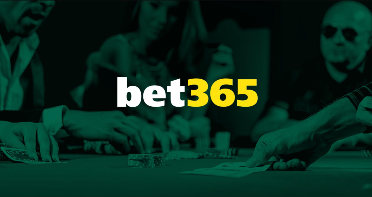 ¿Qué Bet365 Código De Bono Significa?