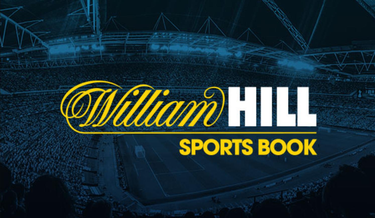 La Inusual Secreto de William Hill