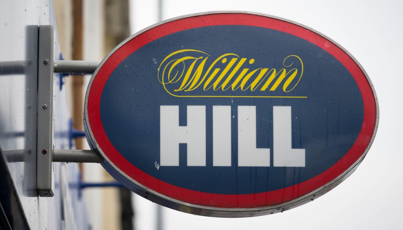 Conseguir el Mejor de William Hill