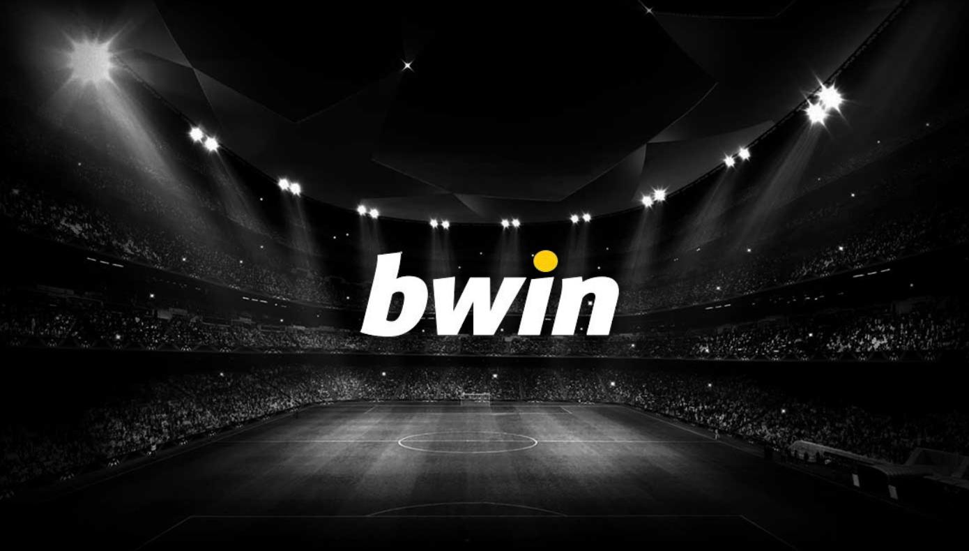 Bwin y Bwin - La Combinación Perfecta