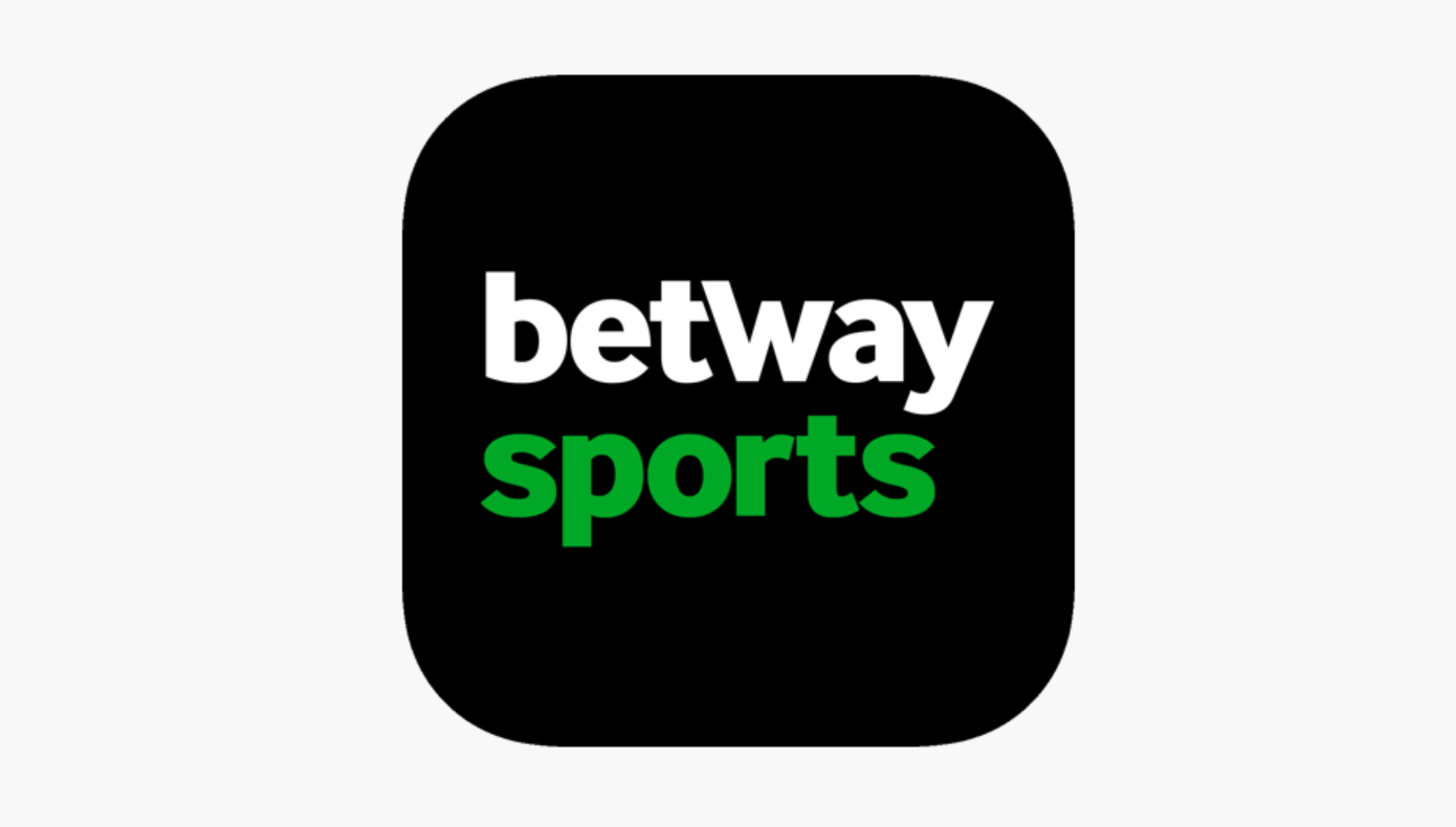 Betway España Fundamentos Explicó