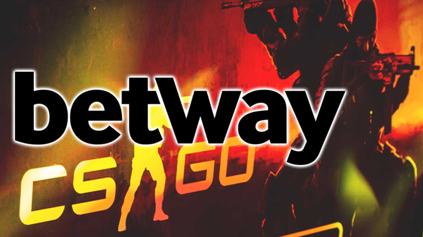 Detalles de Betway España