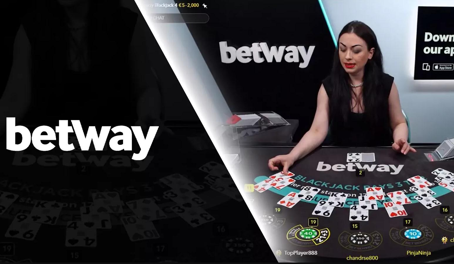 La Batalla por Betway Bonos y Cómo ganarlo