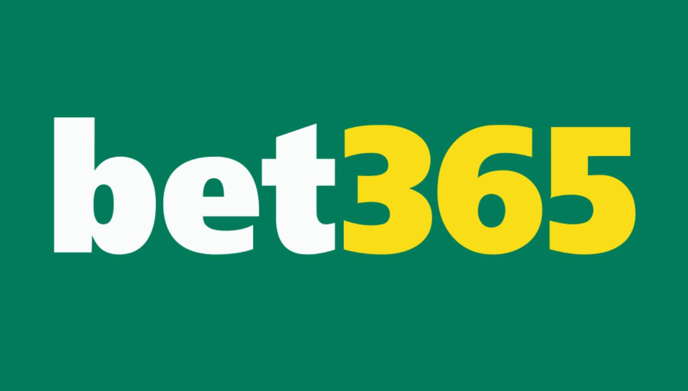 Lo que Usted Necesita Saber Acerca de Bet365 Registro
