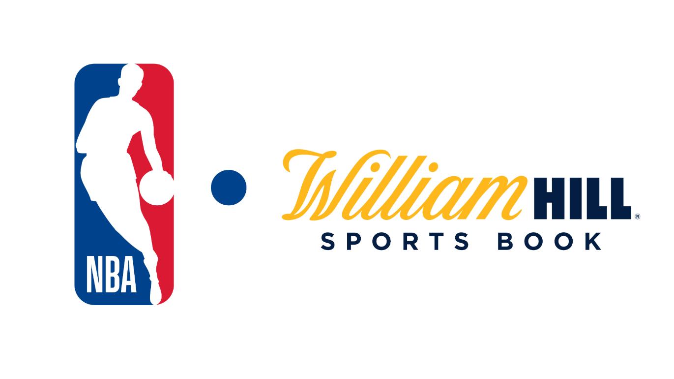 Cómo Encontrar William Hill Registrarse en la Web