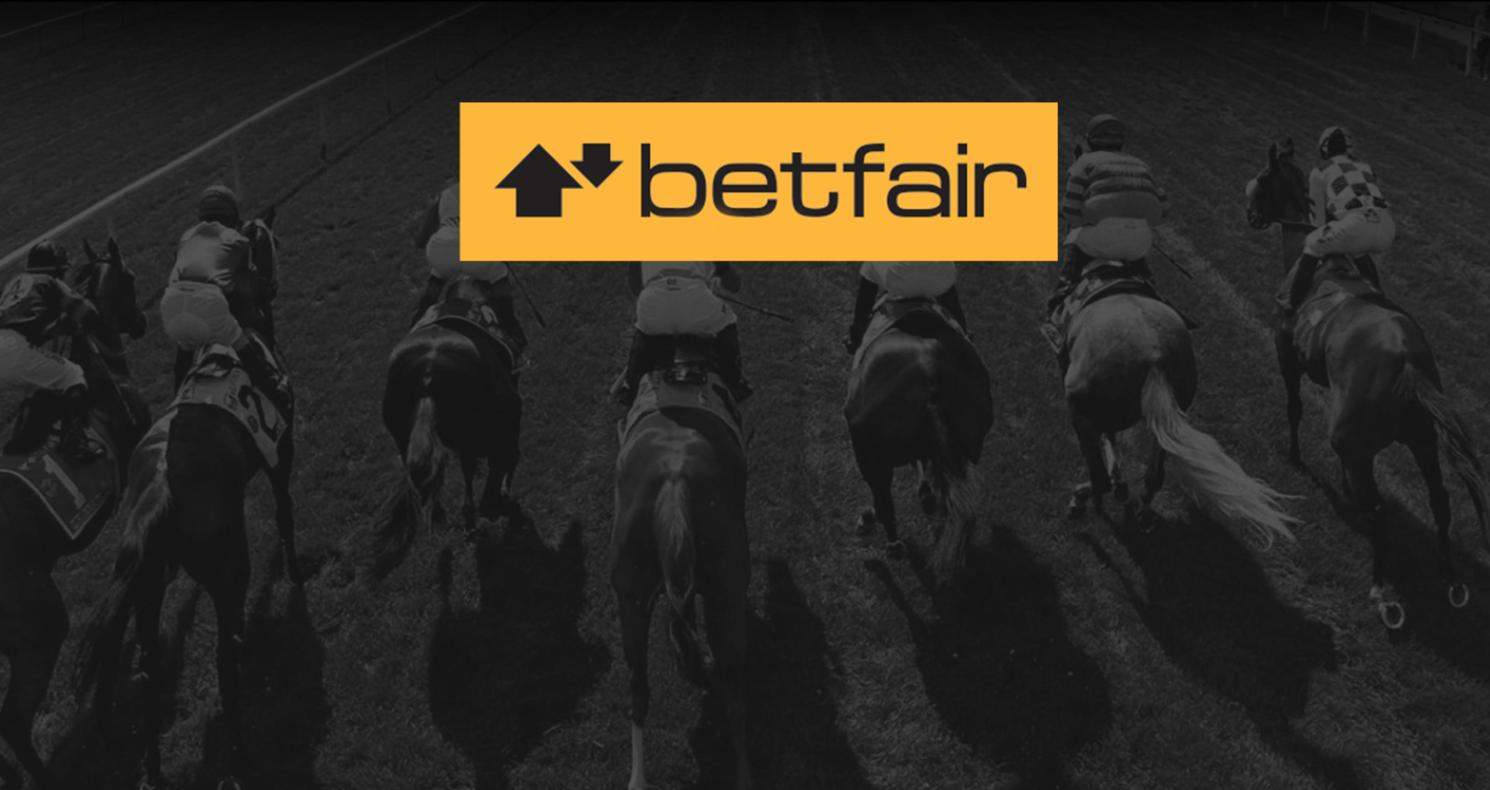 El hacer y No Hacer de Betfair de Registro de la Promoción
