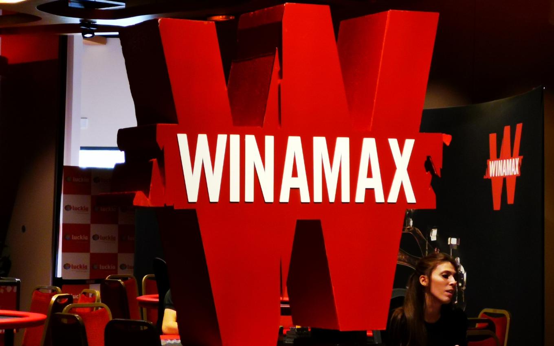 Quién Más Quiere Aprender Acerca de Winamax Promociones?