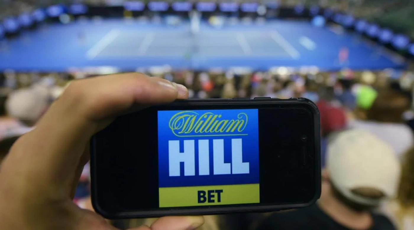 El Nuevo Alboroto Acerca De William Hill Mobile