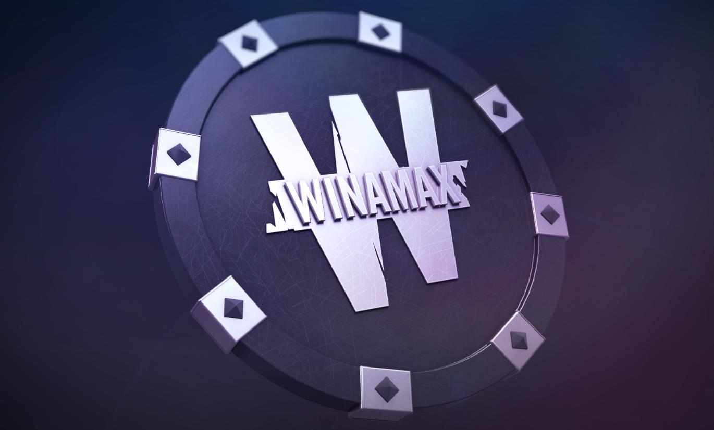 Los Hechos Básicos de la Winamax España