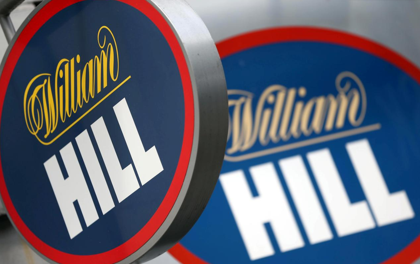 Los Secretos Poco Conocidos para William Hill Mobile