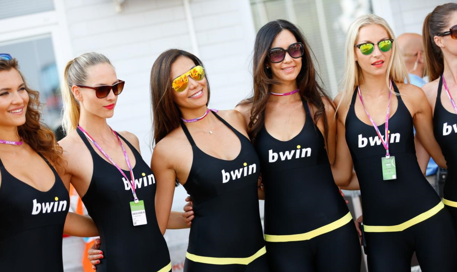 Bwin Mobile for Dummies