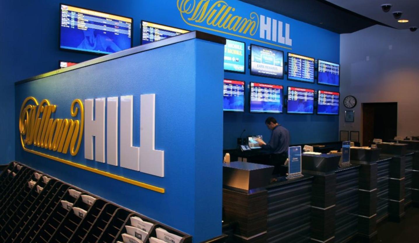Mentiras que Te Han Dicho Sobre William Hill Uk de inicio de Sesión